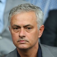 Jose Mourinho 'was always asking' about Bayern Munich