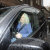 How long will Mick Wallace need to pay the Revenue settlement?
