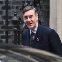 Jacob Rees-Mogg apologises after suggesting Grenfell victims lacked 'common sense'