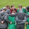 Summer Tour Diary: Restart for Christchurch as Ireland talk up second chances