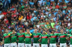 Clubs reject claim that motion of confidence in Mayo executive was 'passed by all delegates'