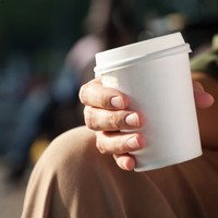Coffee cups to be hit with levy of up to 25 cent under new plastic crackdown plans