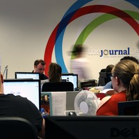 TheJournal.ie has been nominated in four categories at the Headline Mental Health Awards