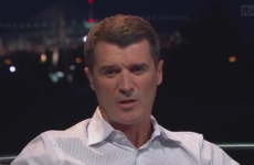 Poll: Is Roy Keane right, do we need a change of mentality?