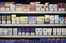 Poll: do you support the introduction of graphic warnings on tobacco packaging?