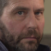 Kevin Lunney speaks about his torture and near-escape from border gang in first TV interview