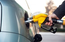 Money from drivers paying 2c levy on petrol will soon be used for government climate action plans
