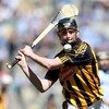 Comerford the latest addition to Cody's new-look Kilkenny set-up