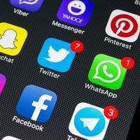 New legislation will regulate political advertising on social media