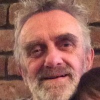 Family concerned for welfare of 63-year-old man missing from Galway since 27 October