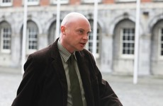 Whistleblower tells Tribunal that an 'incredible' admission was 'sat on for five months'