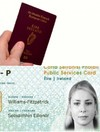 Pulling mandatory PSC for passports had 'whole of government repercussions', civil servants warned