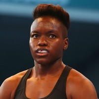 Double Olympic champion Nicola Adams retires due to concerns over sight