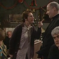 Quiz: How well do you know the Father Ted Christmas Special?