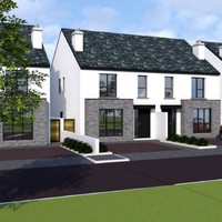 Tranquil Cork homes from €300k just 20 minutes from the city