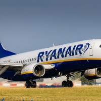 Ryanair grounds some of its fleet after identifying structural cracks