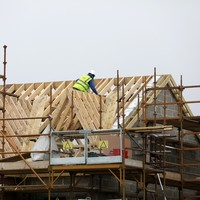 Government-backed finance agency approves funding for development of over 500 new homes