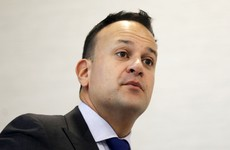 Taoiseach says racist 'scaremongering' in communities needs to be called out