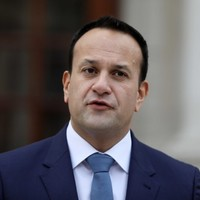 Taoiseach says asylum seekers should be allowed to get licences for driving