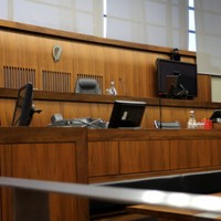 Two men found guilty of rape of woman following Donegal 'student night'