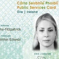 Department boss says he's 'satisfied' the Public Services Card rollout is value for money