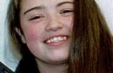 A 13-year-old girl missing for a month has been located 'safe an well'