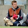 GAA team news: Canning returns for Tribe, Kelly in for Waterford