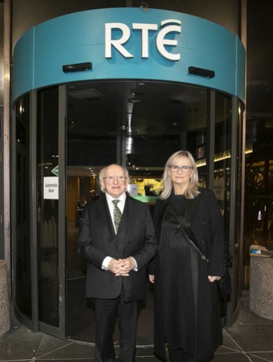 Widespread RTÉ cuts: 200 jobs to go, digital stations scrapped and top presenters hit with 15% pay cut