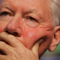 Funeral cortège of Gay Byrne to pass through Howth Village en route to Pro Cathedral