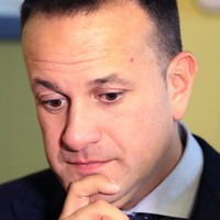 Taoiseach open to putting more money into RTÉ but says station needs to 'modernise and reform'