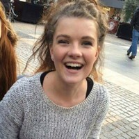 Teenager who collapsed and died at Kodaline concert had a rare underlying heart condition