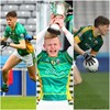 'There is 50 involved that went here' - Kerry football nursery is key for 2019 county final