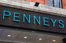 Labour Court recommends pay increase of 2.25% for 5,000 workers at Penneys
