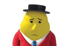 'I don't have an issue with Mr Tayto and I don't think Gay would have either': The week in quotes