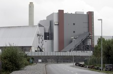 Jobs losses for the midlands as ESB announces closure of two peat plants