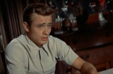 Use of CGI version of James Dean in post-Vietnam War film sparks criticism