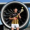 A day in the life of Kilkenny star Murphy on peacekeeping duties in Lebanon