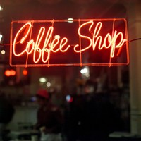 Coffee shops roast the Government for taking 'easy way out' with latte levy