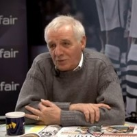 'Keane has lost the plot. He should respect Irish fans' - Dunphy