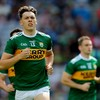 'He makes a fool out of everyone and there's nothing you can do' - Kerry defender on Clifford magic