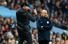 Liverpool v Manchester City: 3 key clashes that could decide the biggest game of the Premier League season