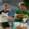 Clonmel Commercials clinch fourth Tipperary SFC title this decade with 21-point win