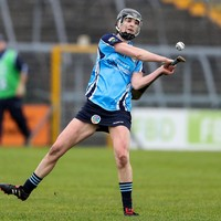 Scariff-Ogonnelloe keep run going with win over Drom & Inch to clinch Munster crown