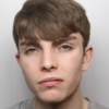 Teenager who murdered his girlfriend after she dumped him is sentenced to life in UK court