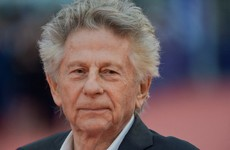 French former model accuses director Roman Polanski of rape