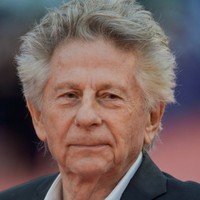 French former model accuses director Roman Polanski of rape