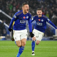 Pressure mounts on Emery as Vardy and Maddison sink sorry Gunners