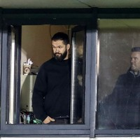 Plenty for Andy Farrell to admire as provinces gear up for Europe
