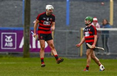 Ballygunner see-off Patrickswell to reach third straight Munster final