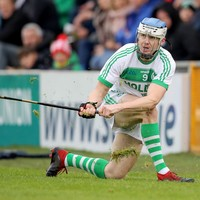 TJ Reid hits 2-14 as Ballyhale storm into Leinster hurling final